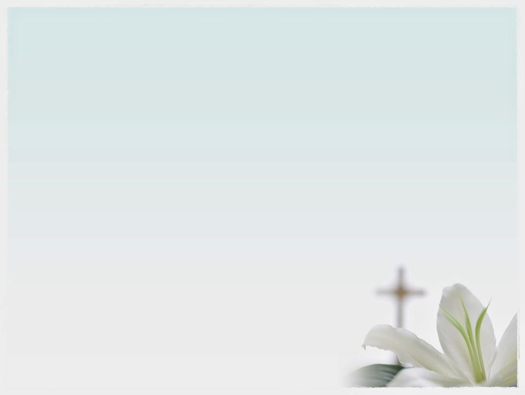 100+ Church Hymn Powerpoint Background – yasminroohi