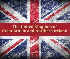 презентация на тему день святого патрика в британии