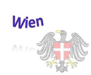 Презентация к уроку немецкого языка о